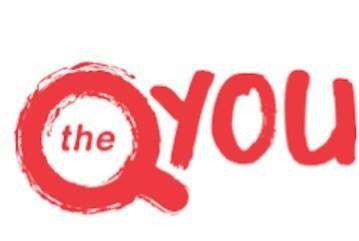 QYOU Media Influencer Marketing Snags Digiday Award Nomination