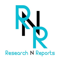 Exclusive Report on Global Affiliate Marketing Software Market Analysis Report 2021 and Forecast to 2028 with different segments, Key players | QualityUnit, Tipalti, LeadDyno, Offerslook, Scaleo etc. – KSU