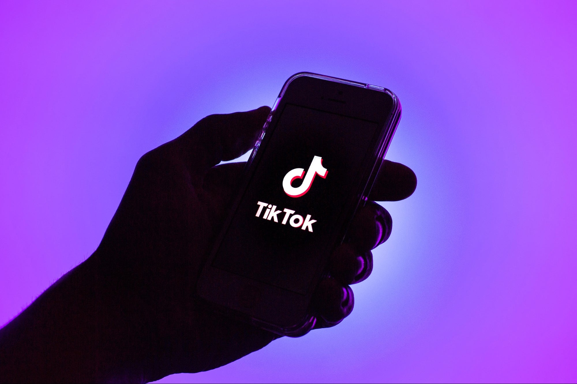 5 Tips to Help Curious Marketers Get Started On TikTok