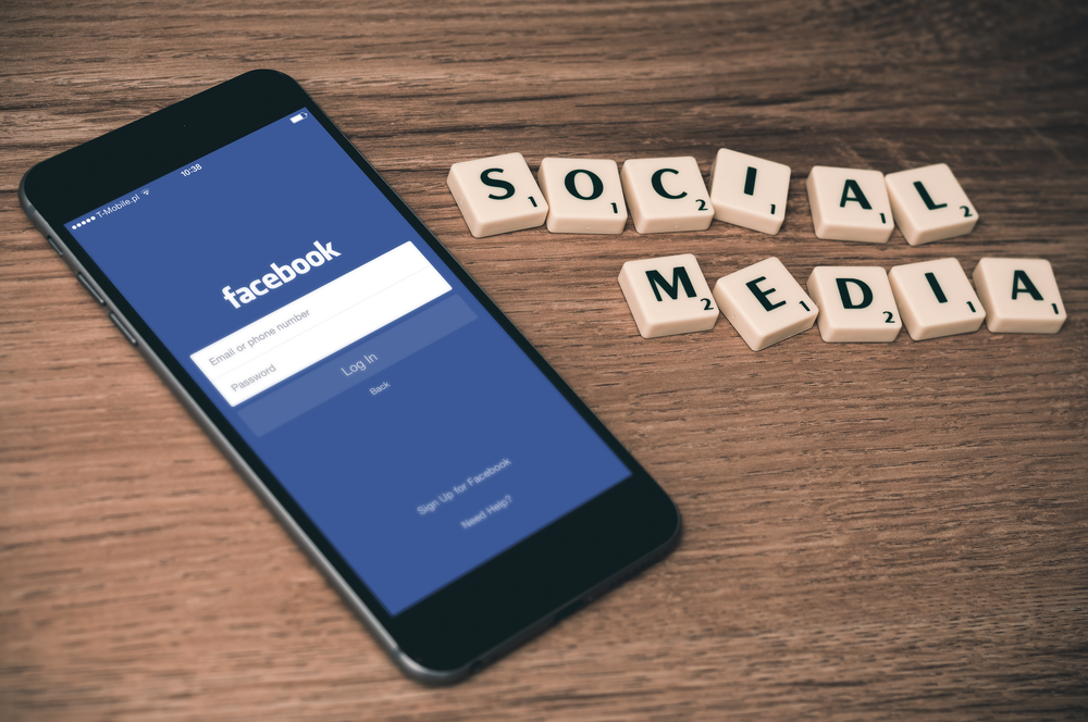 Psychological Tactics to Employ For Social Media Marketing