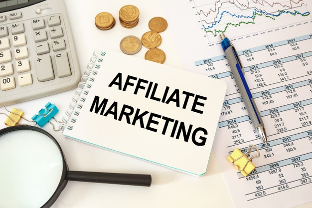 The Pros and Cons of Using Affiliate Marketing to Boost Sales