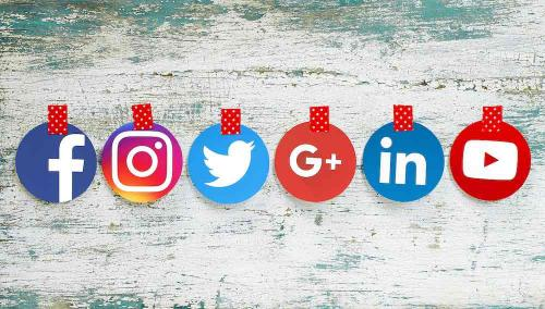 Paid Social Media Advertising Campaigns for Law Firms