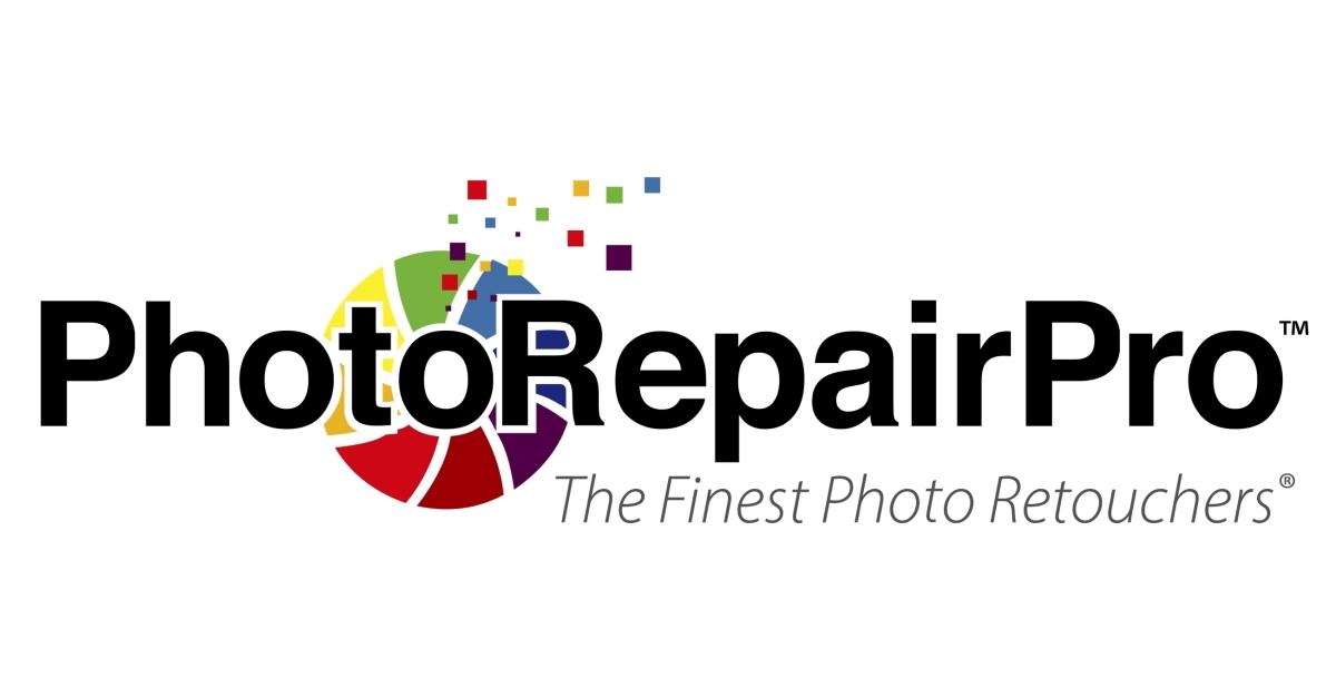 PhotoRepairPro Announces Affiliate Marketing Program