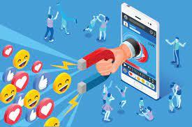 Social Media Influencer Marketing Market