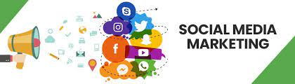 Significant Growth in Social Media Marketing (SMM) Company Services Market by 2020-2027 with Profiling Key Players Integra Global Solutions, OpenMoves, WebiMax, Boostability