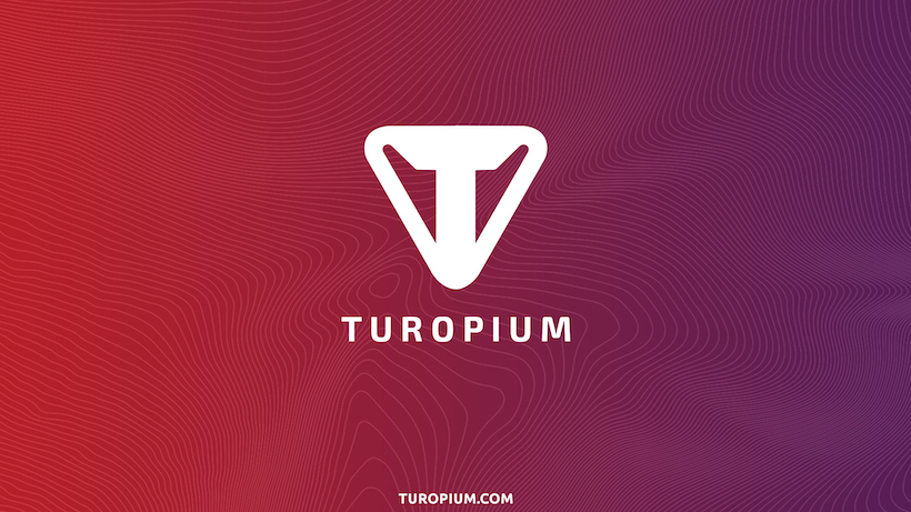 Turopium acquires talent management agency Crusader Talent
