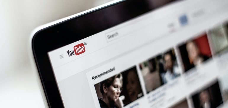 Video content strategy: YouTube as an essential part of your marketing arsenal