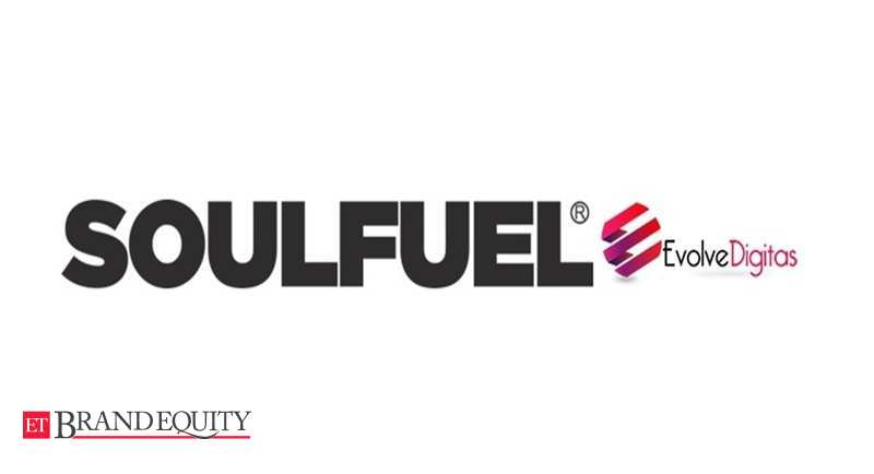 Evolve Digitas wins digital mandate for SoulFuel, Marketing & Advertising News, ET BrandEquity