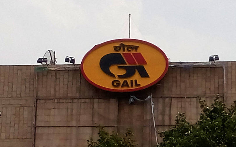 GAIL to invest in startups, Do Your Thng raises funding