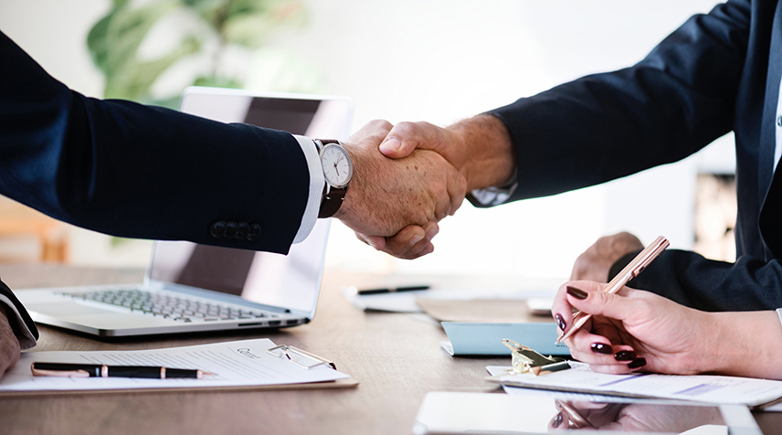 Universal promotes MacKenzie to vice president, marketing