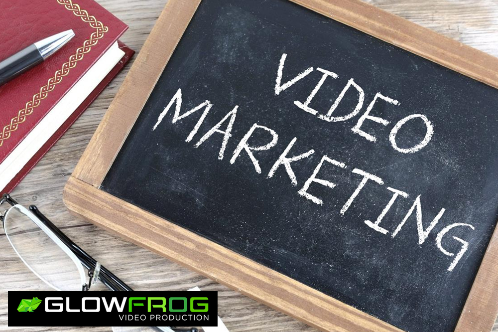 Video marketing is more essential than ever in 2021, here's why