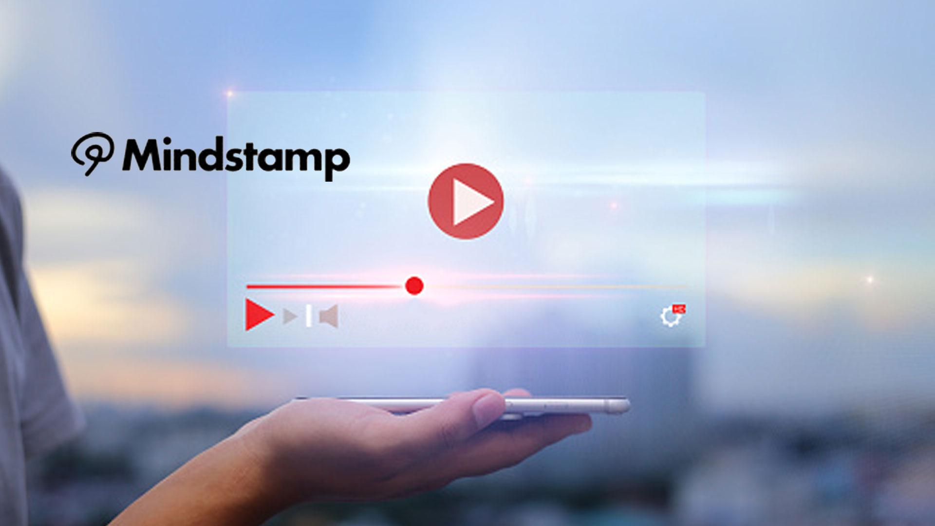 Interactive Video Leader Mindstamp Wins Crummer Rollins Competition