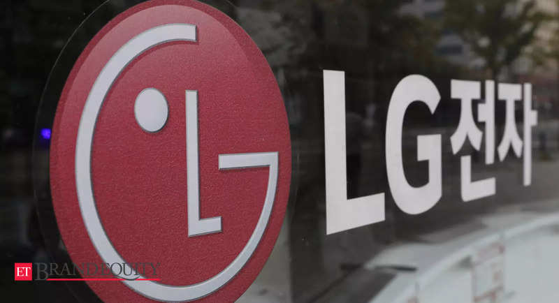 LG becomes first major smartphone brand to withdraw from market, Marketing & Advertising News, ET BrandEquity