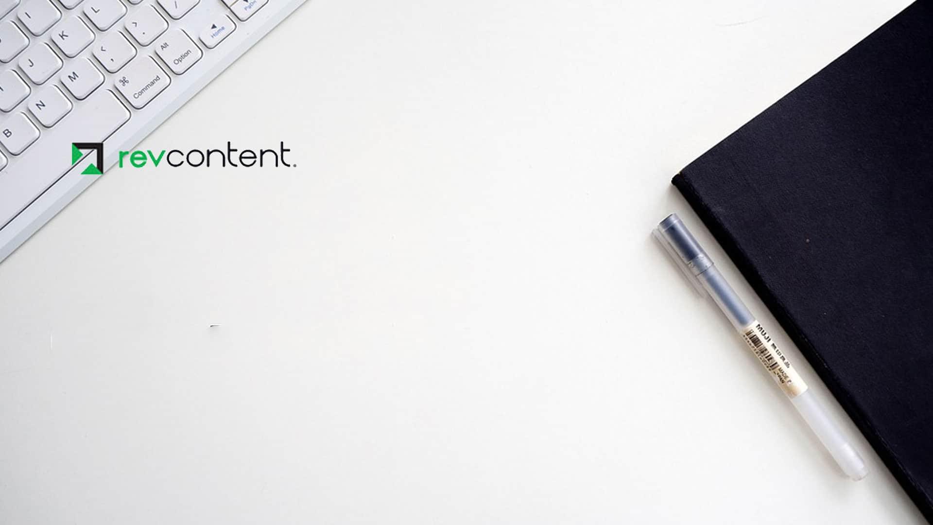 Content Marketing Platform Revcontent Expands to Brazil
