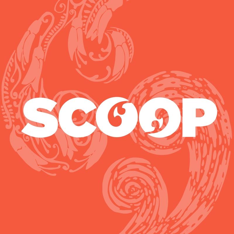 MarketingPulse Online Opens Today | Scoop News