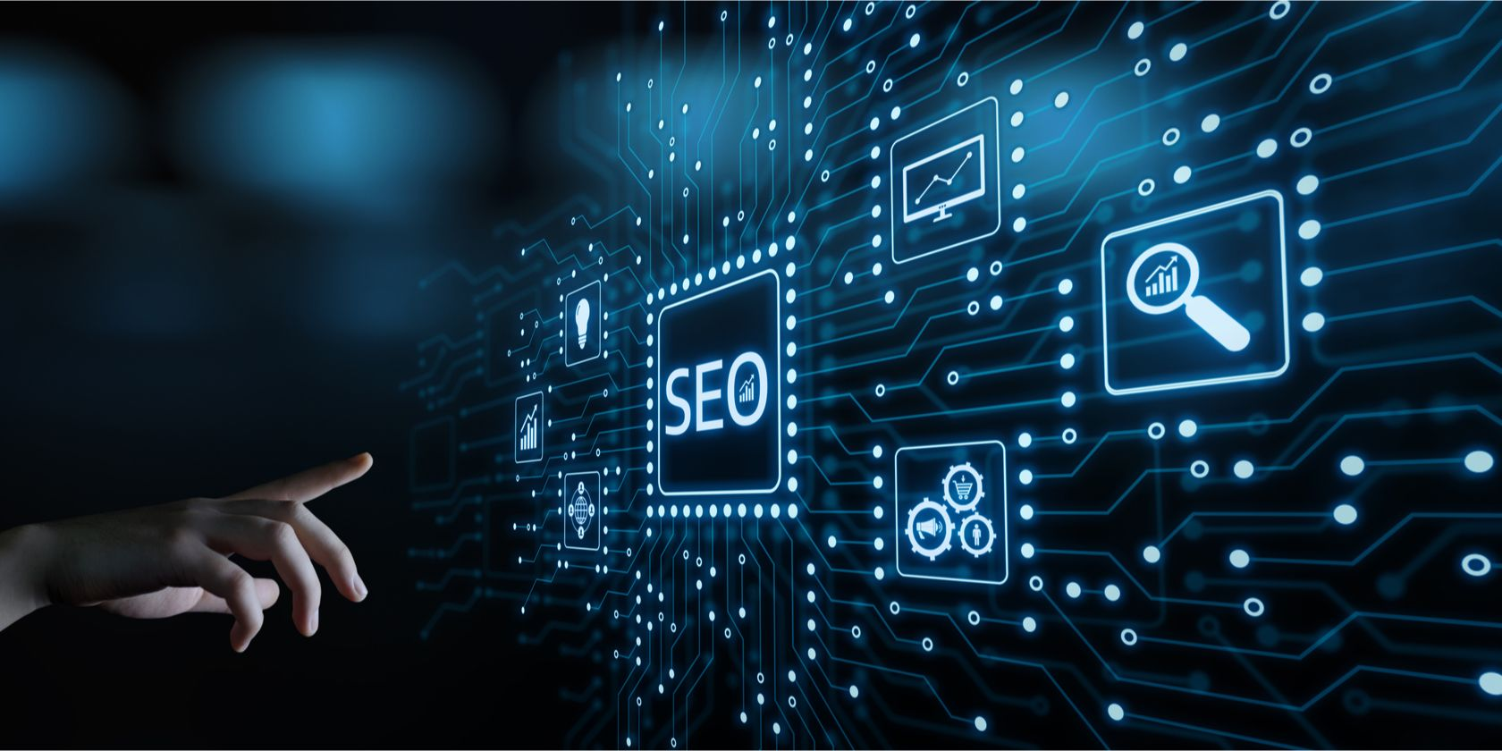 Increase the Visibility of Your Website With This Comprehensive SEO Course