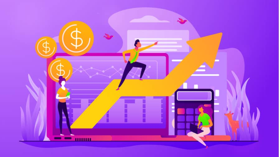 Surges in Brands Demand for Affiliate Marketing Expertise