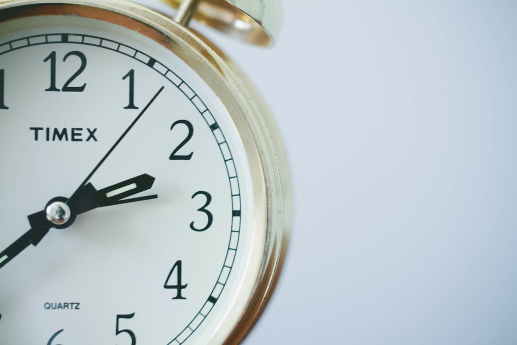Do I need to spend time on my affiliate marketing?