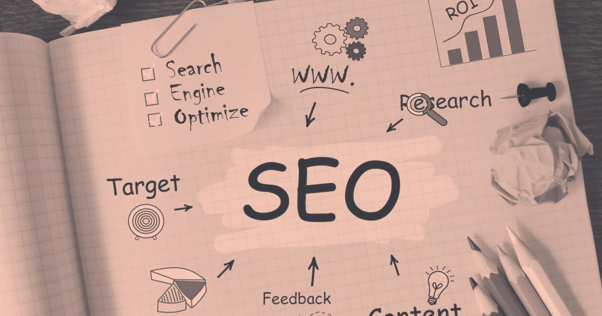 Technical SEO Vs. Content Marketing & SEO